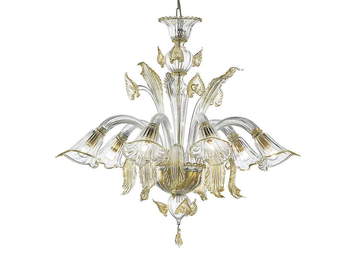 2202_6-traditional-venetian-chandeliers