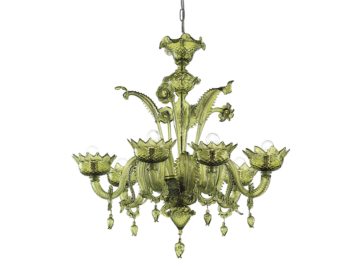2208_6-traditional-venetian-chandeliers