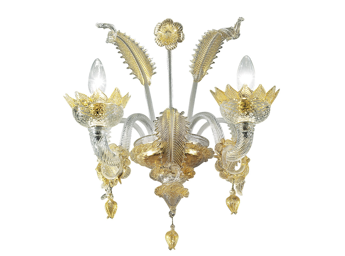 2208_A2-traditional-venetian-chandeliers