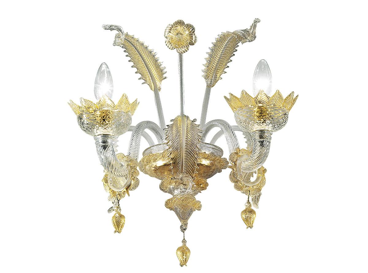 2208_A2-traditional-venetian-chandeliers