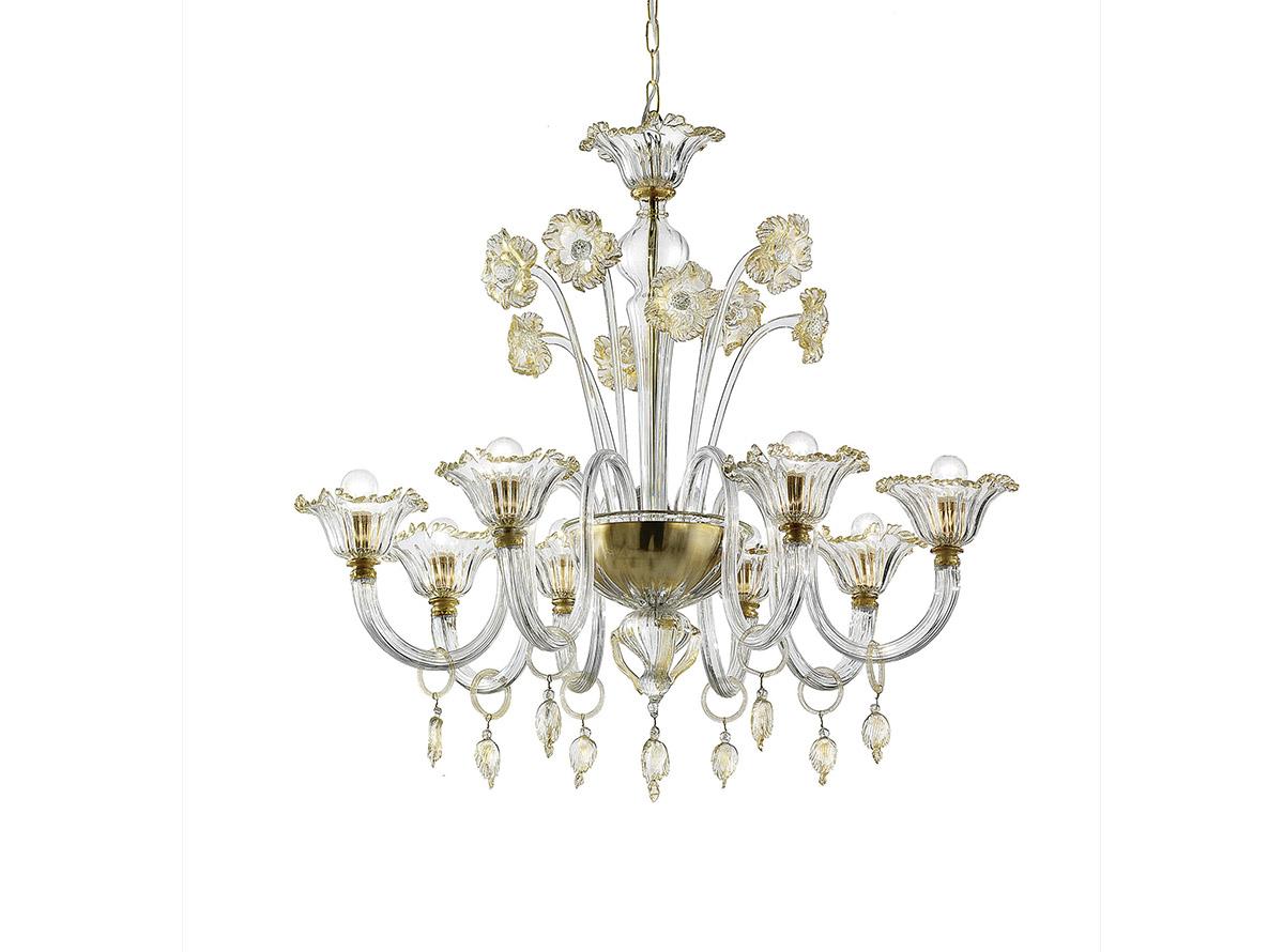 2209_8-traditional-venetian-chandeliers