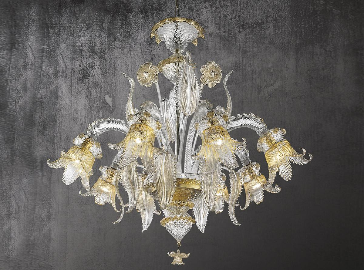2210_6-traditional-venetian-chandeliers