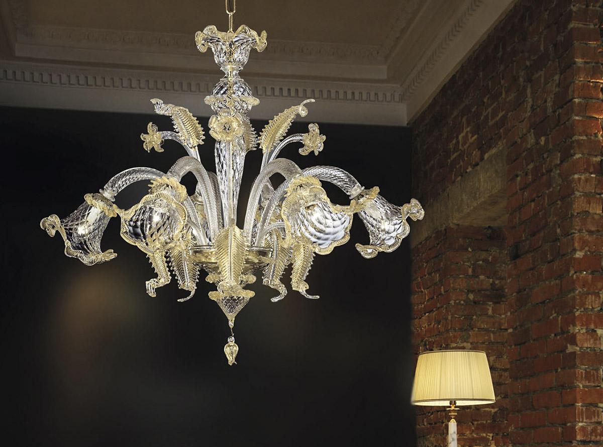 2211_6-traditional-venetian-chandeliers2