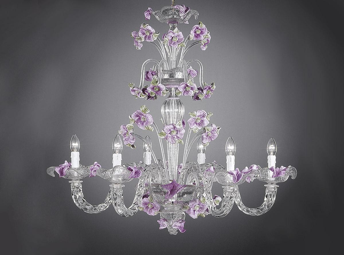 2234_6-traditional-venetian-chandeliers