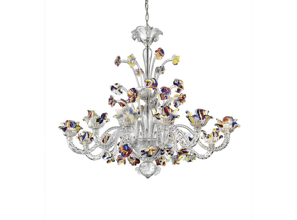 2241_12-traditional-venetian-chandeliers