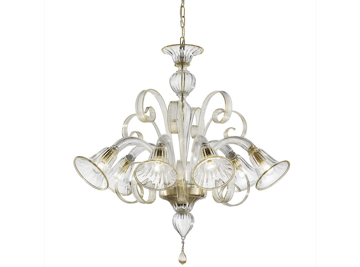 2260_6-traditional-venetian-chandeliers