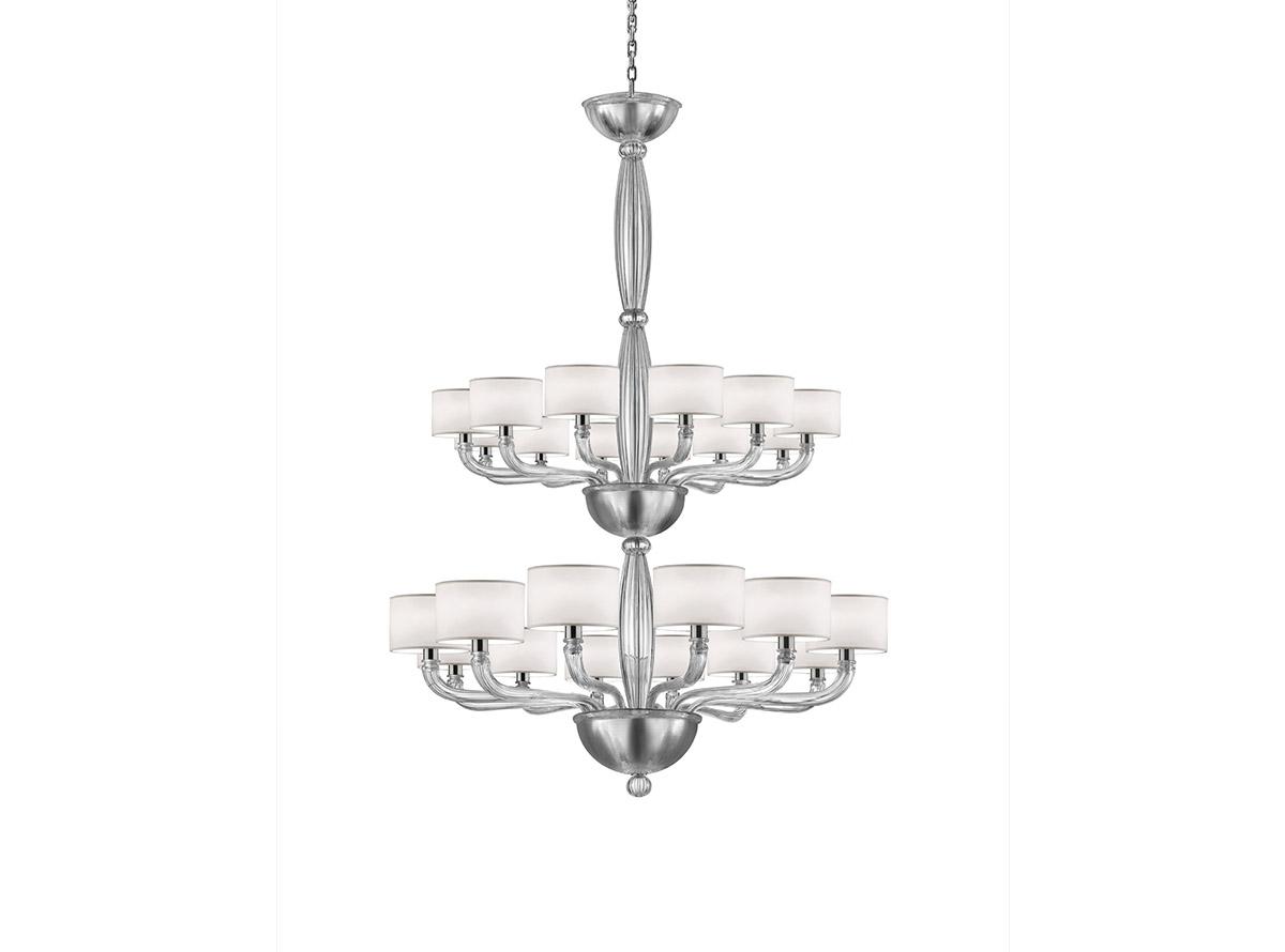 murano-glass-lighting 25010-12+12P