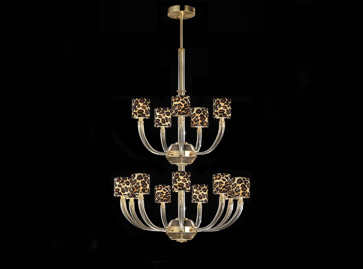 murano-glass-lighting 25050-9+5P
