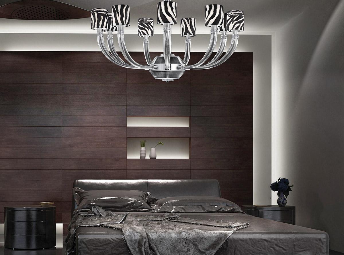 murano-glass-lighting 25050-9P-b