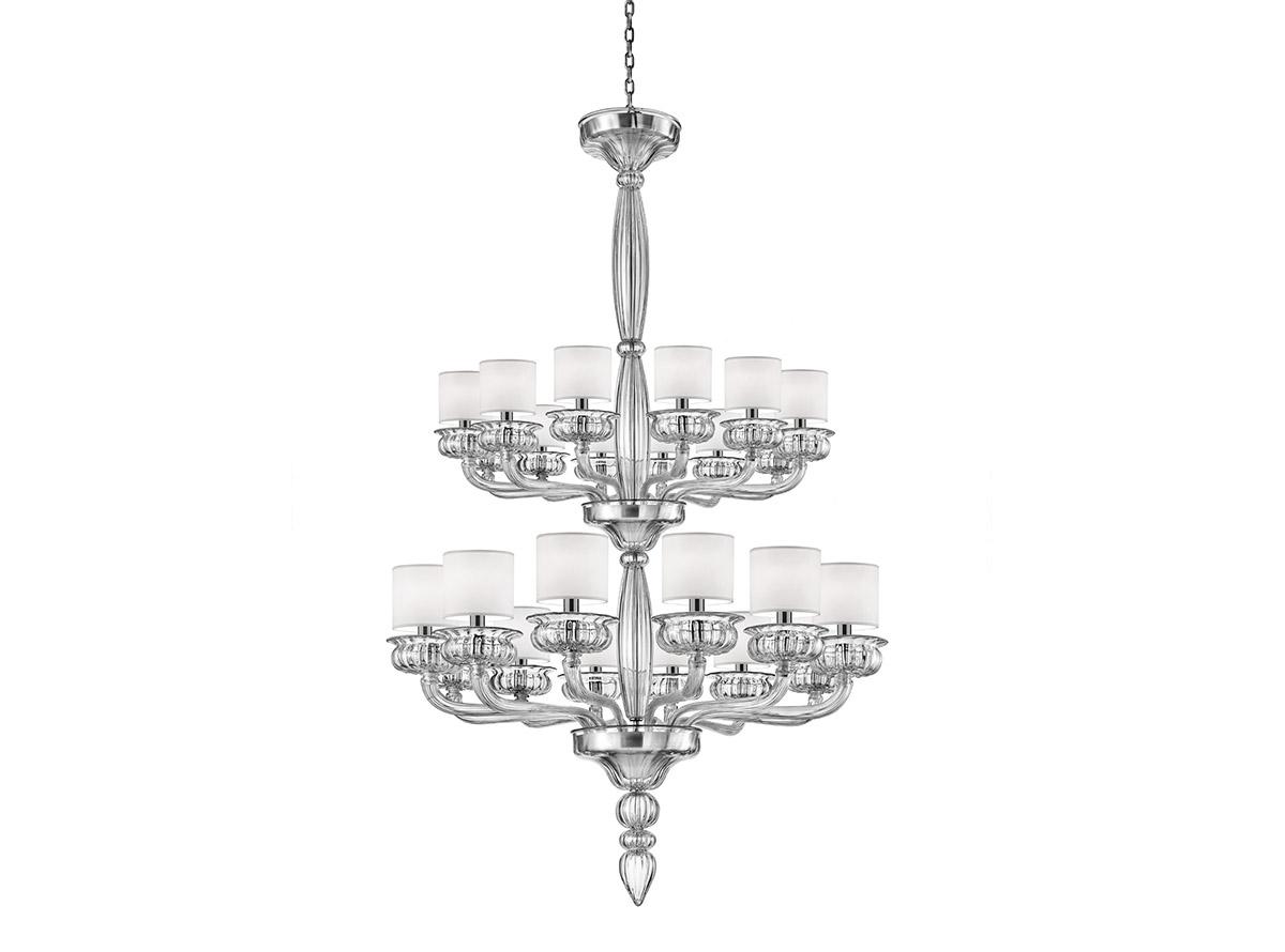 murano-glass-lighting 25070-12+12P-b