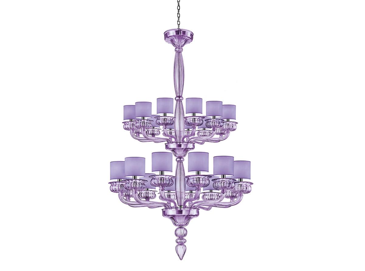 murano-glass-lighting 25070-12+12P