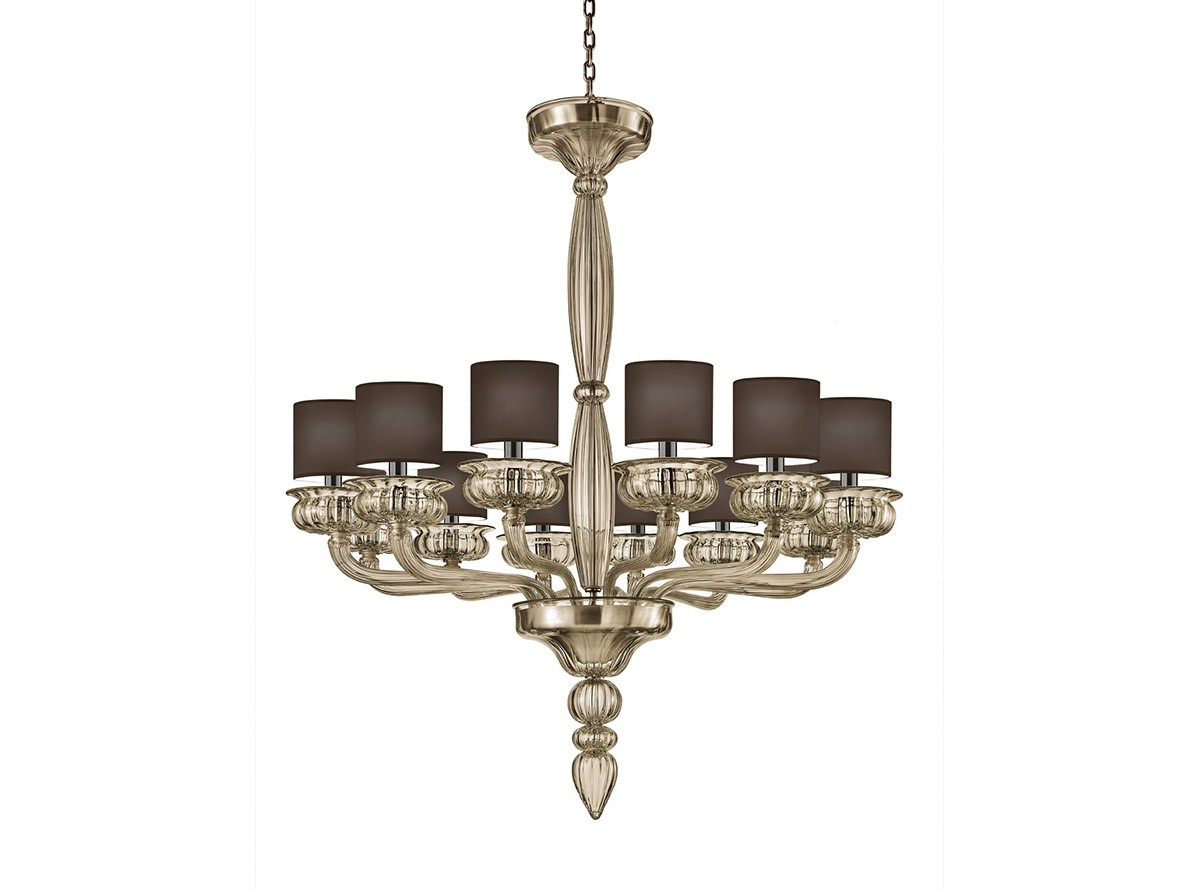 murano-glass-lighting 25070-12P