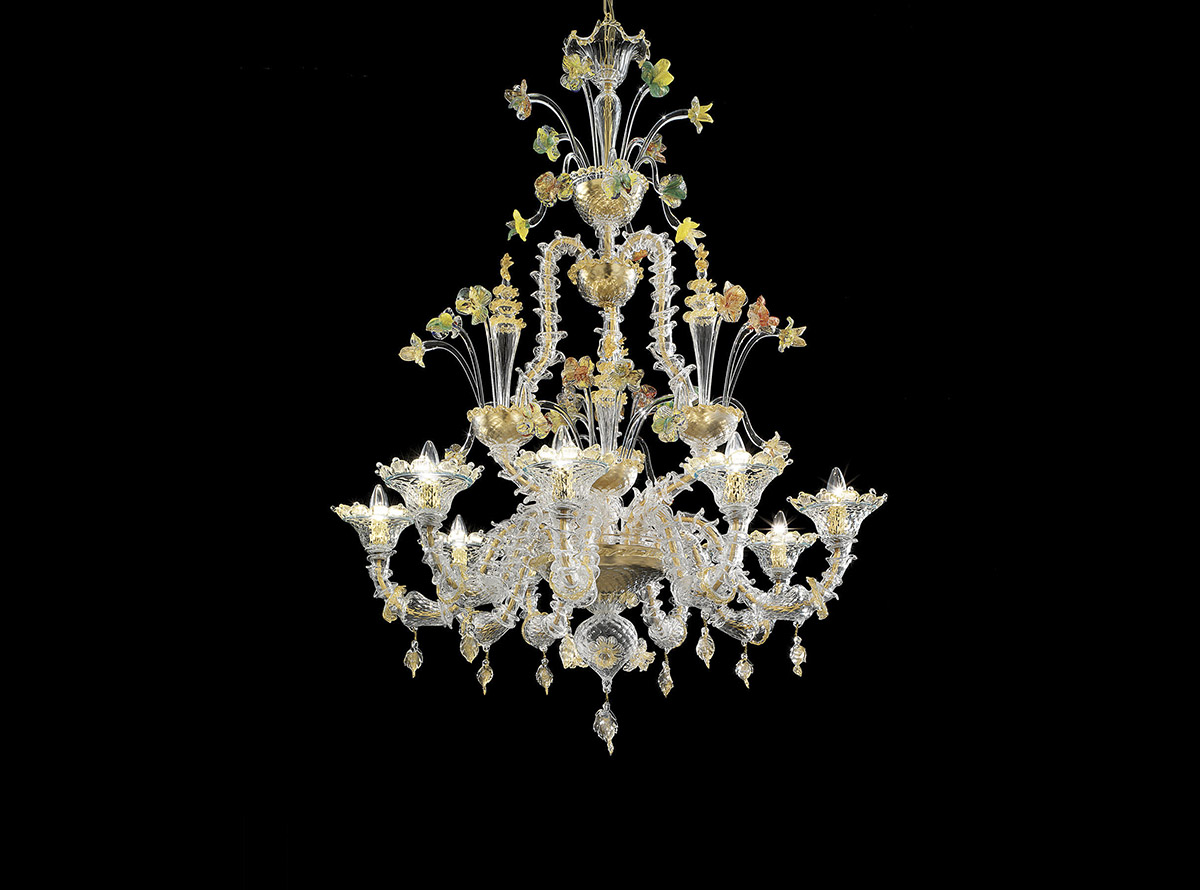 2771_9-traditional-venetian-chandeliers
