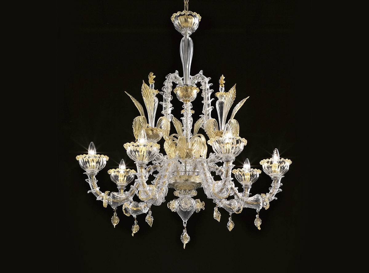 2779_6-traditional-venetian-chandeliers