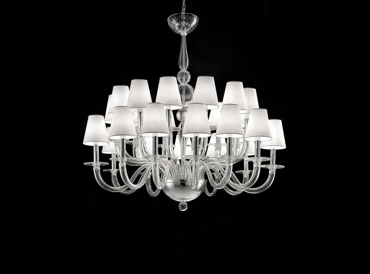 murano-glass-lighting_2780-12+12P