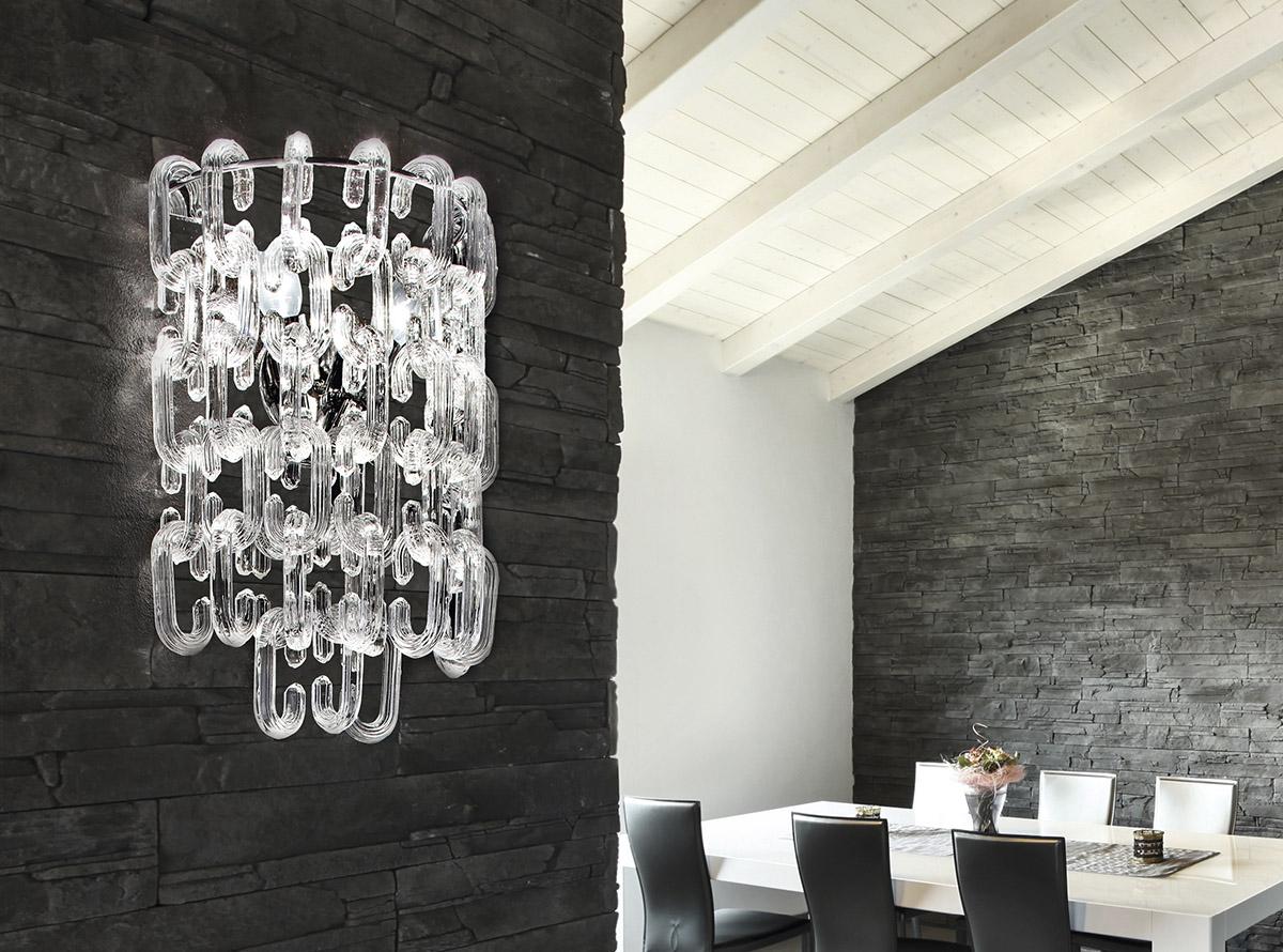 3900_A_ganci_contemporary italian lighting glass