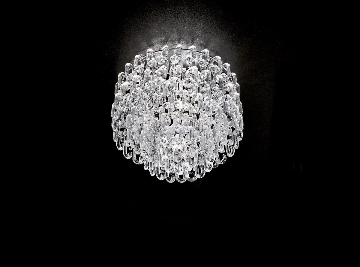 3900_P1_ganci_contemporary italian lighting glass