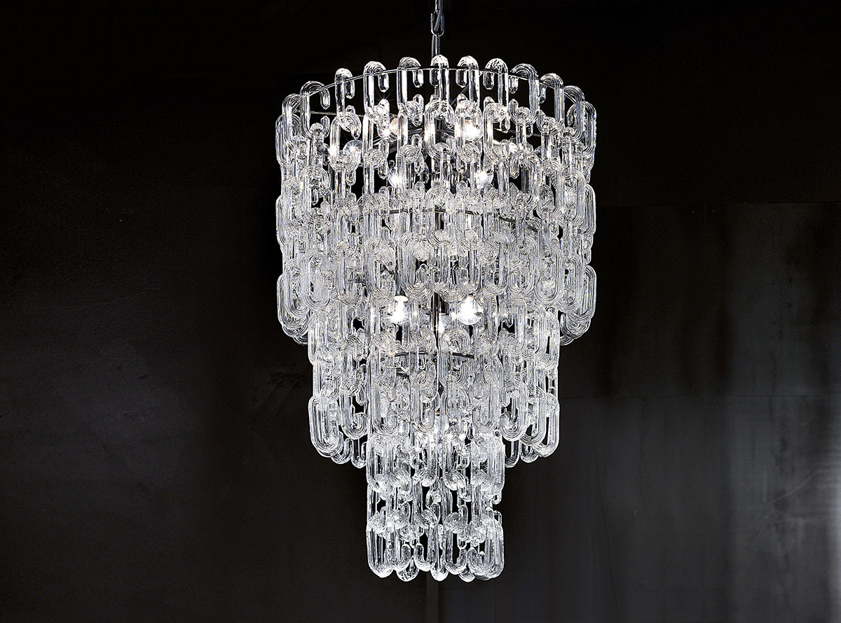 3900_S1_ganci_contemporary italian lighting glass