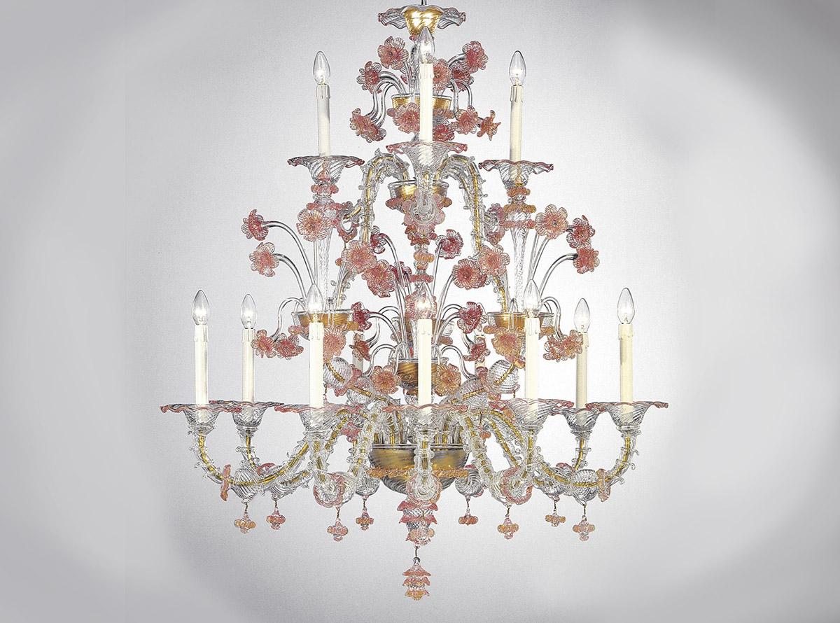 C-1763_12-traditional-venetian-chandeliers