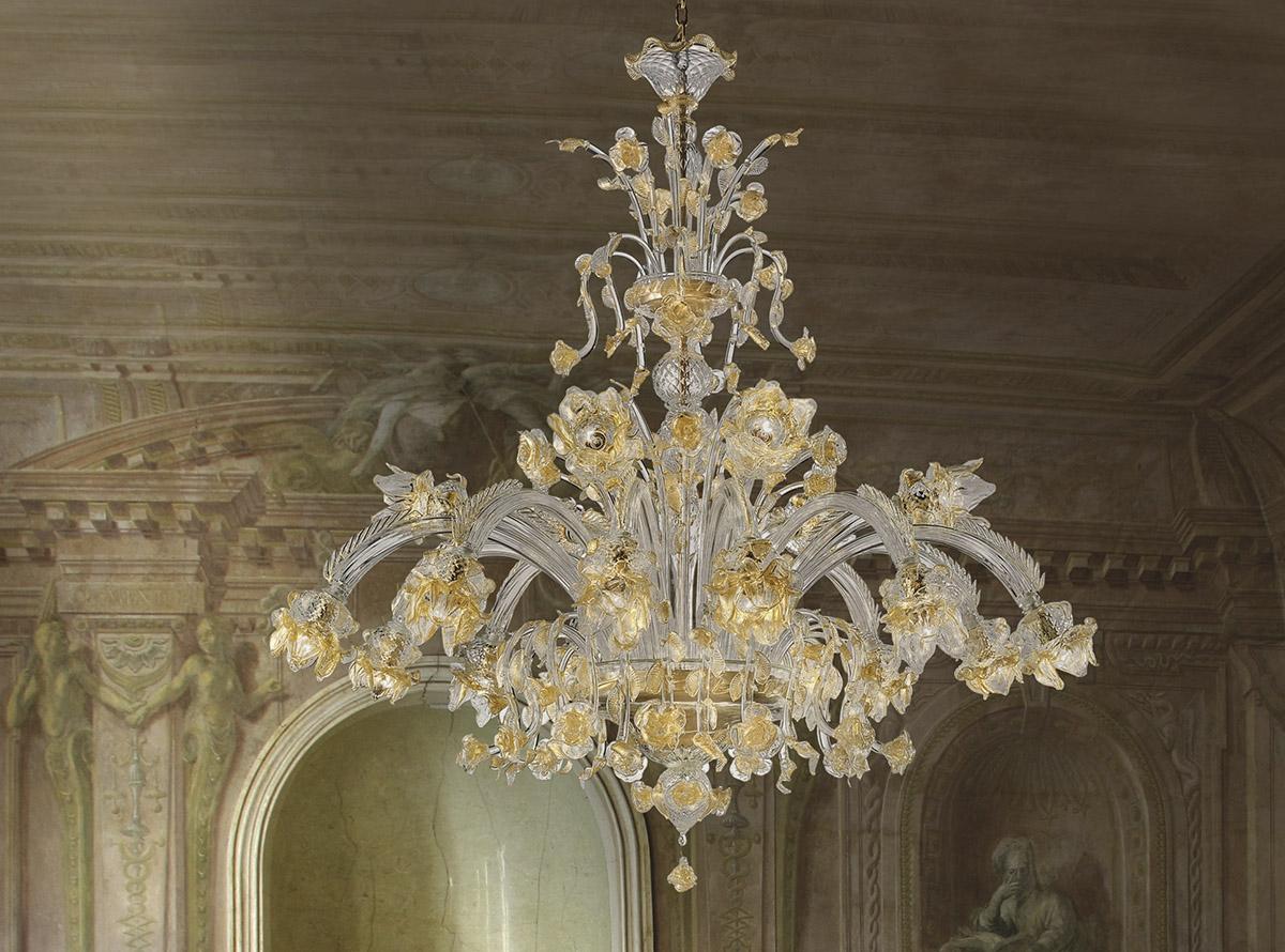 C-1910_15-traditional-venetian-chandeliers