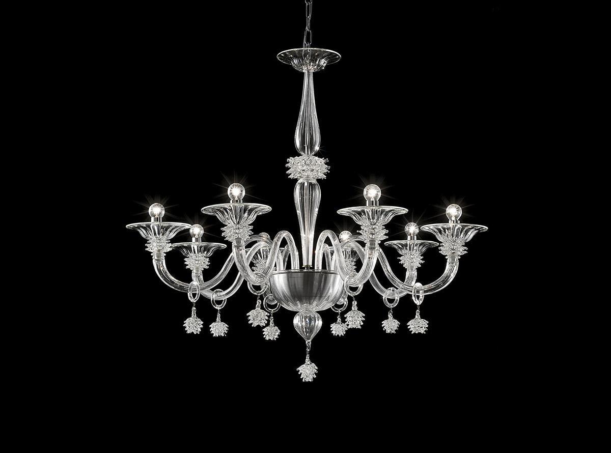 C-1940_8-traditional-venetian-chandeliers