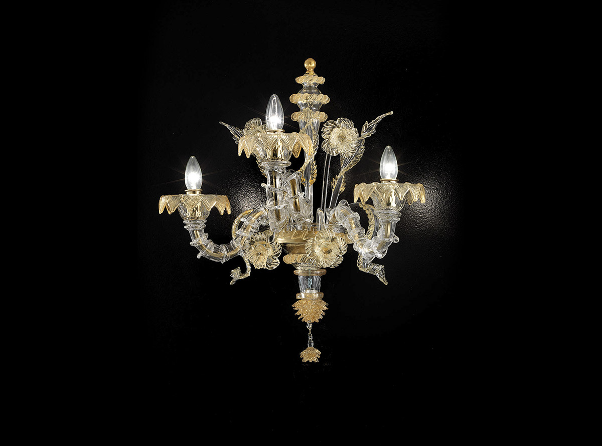 C-1950_A3-traditional-venetian-chandeliers