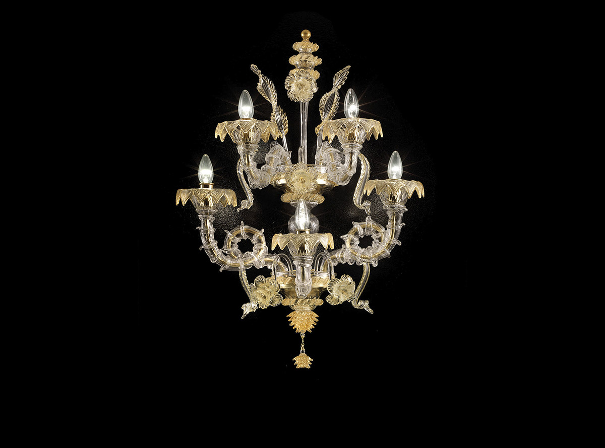 C-1950_A5-traditional-venetian-chandeliers