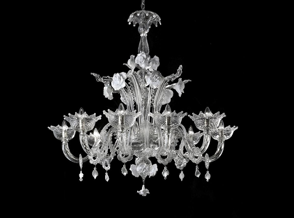 C-1960_8-traditional-venetian-chandeliers