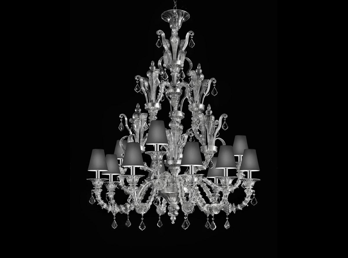 C-1985-12P-b-traditional-venetian-chandeliers