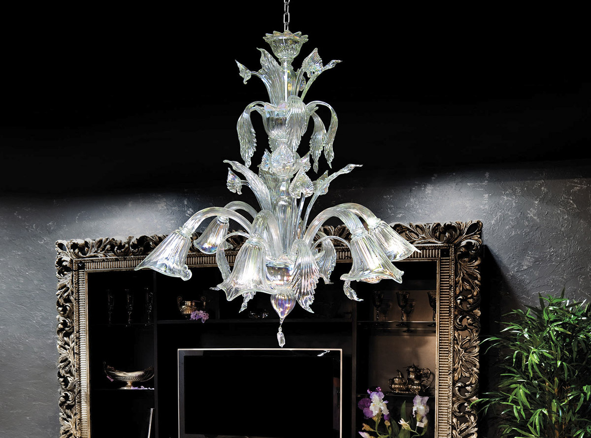 C-2202_6-traditional-venetian-chandeliers