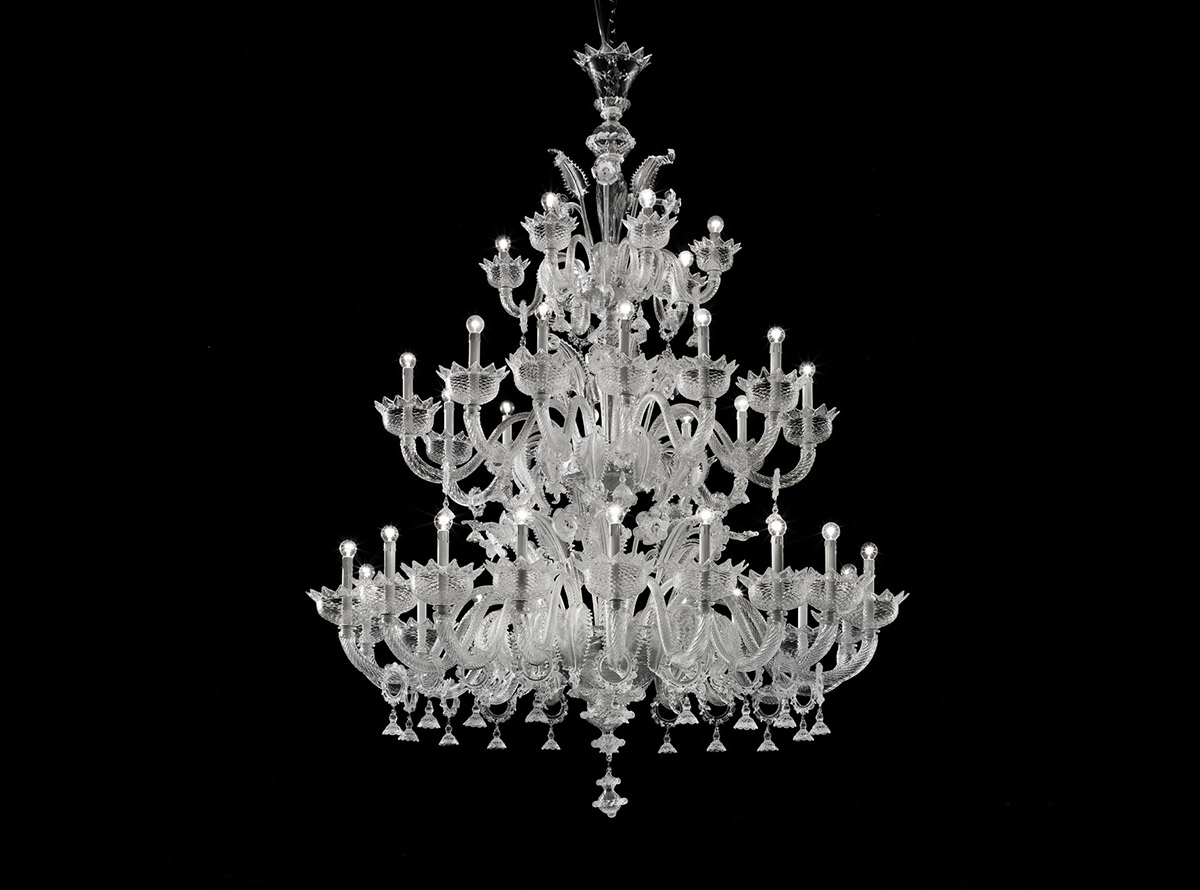C-2208-36-traditional-venetian-chandeliers