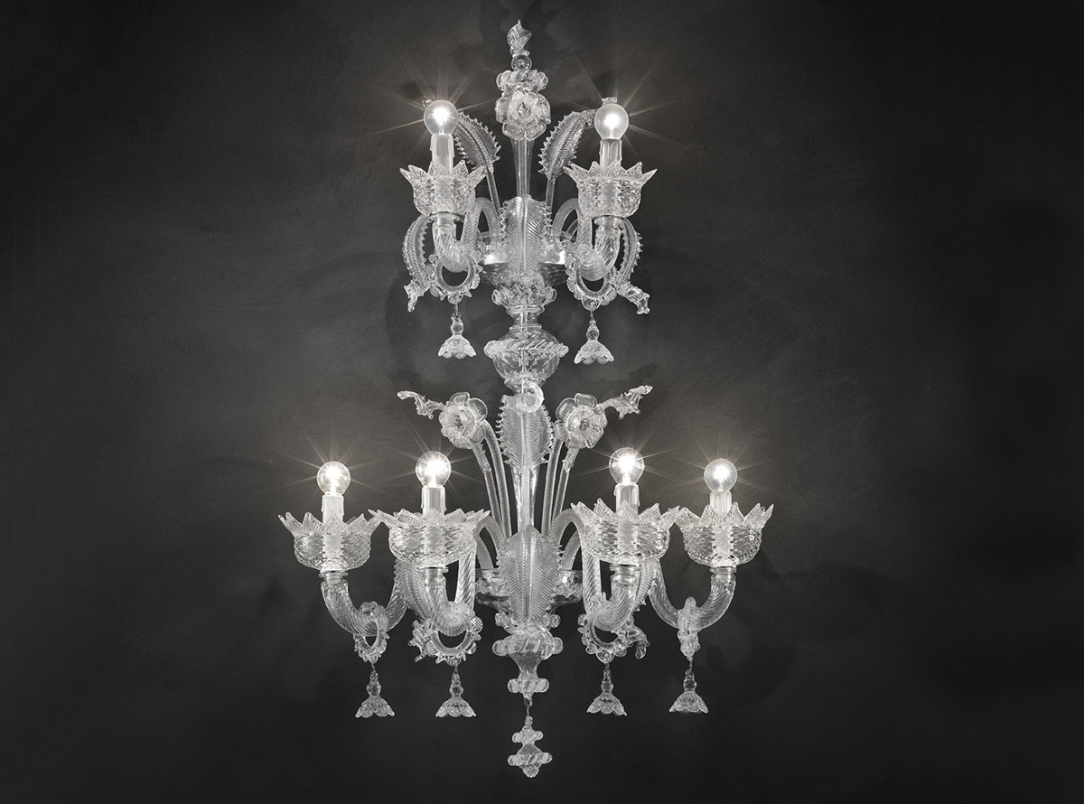 C-2208-A6-traditional-venetian-chandeliers