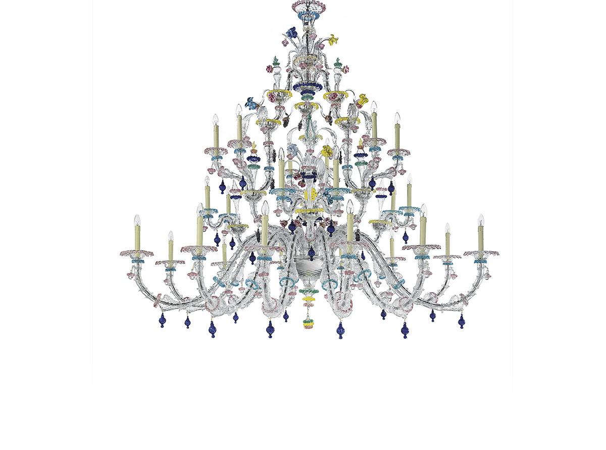 C-26105_24-traditional-venetian-chandeliers