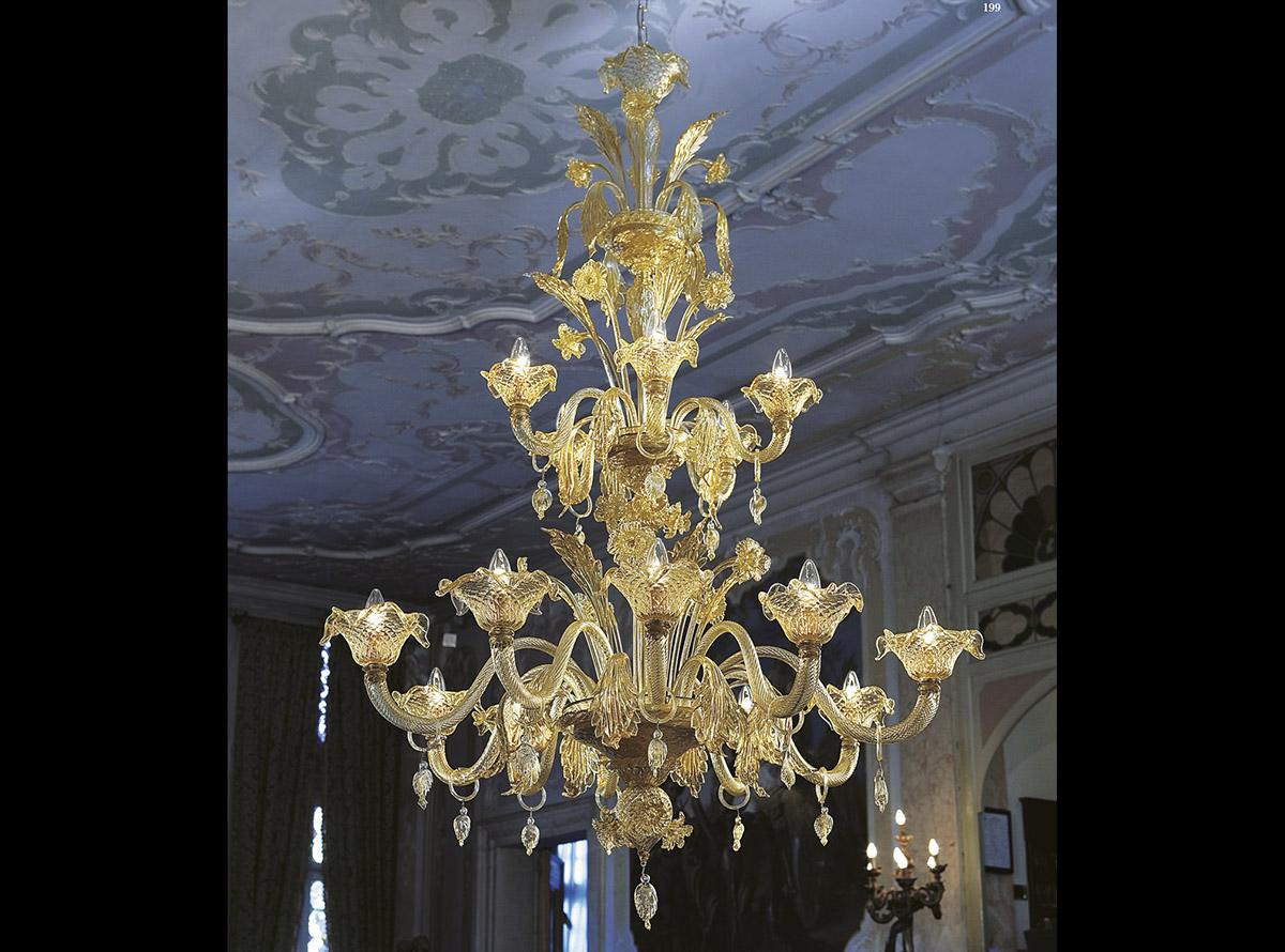 C-2638_15-traditional-venetian-chandeliers2