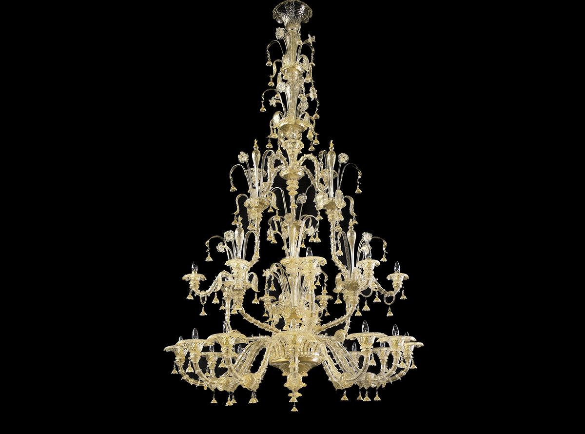 C-2756_24-traditional-venetian-chandeliers