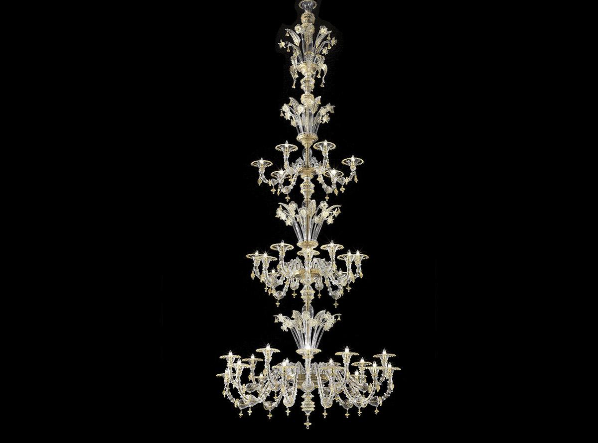 C-2792_36-traditional-venetian-chandeliers