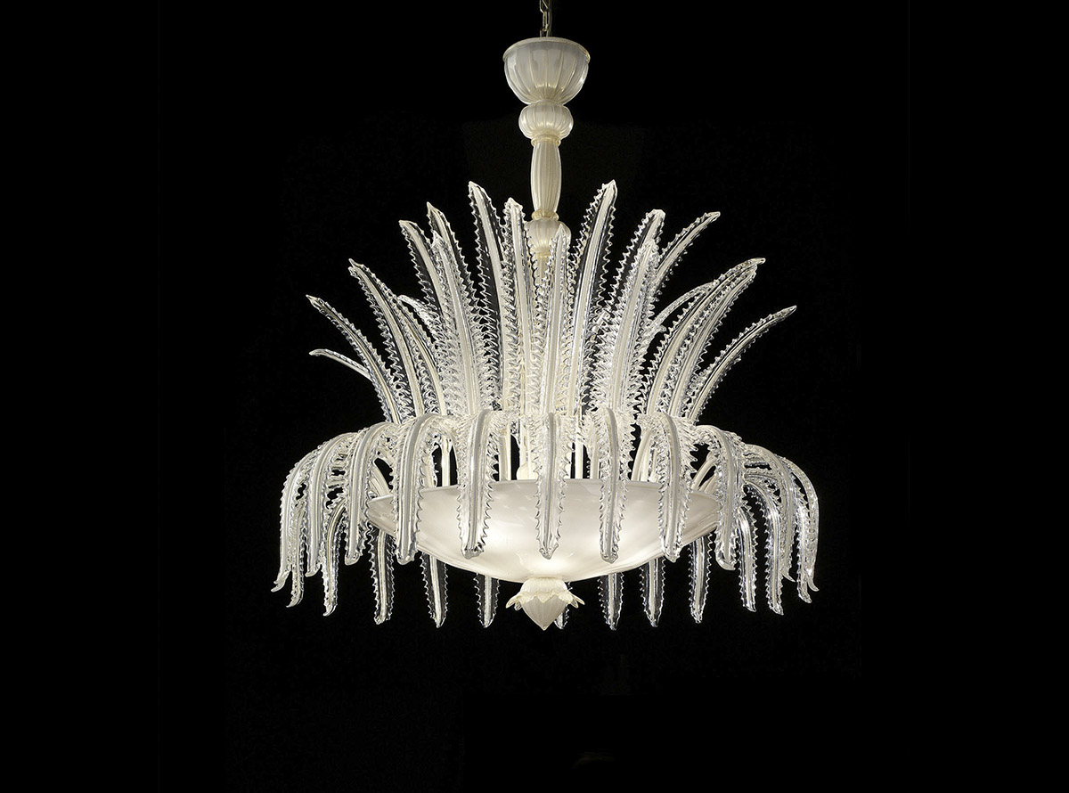 C-2959-traditional-venetian-chandeliers