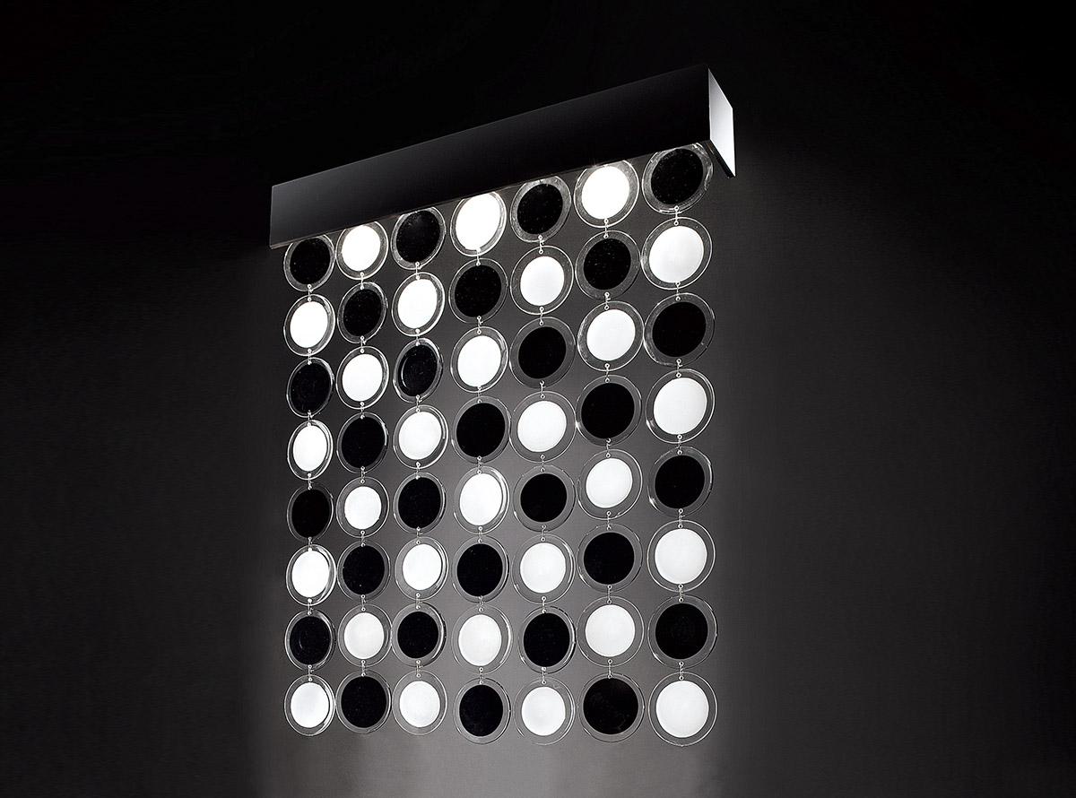 C-3800-AT-11+12tif_dischi_venetian glass chandelier