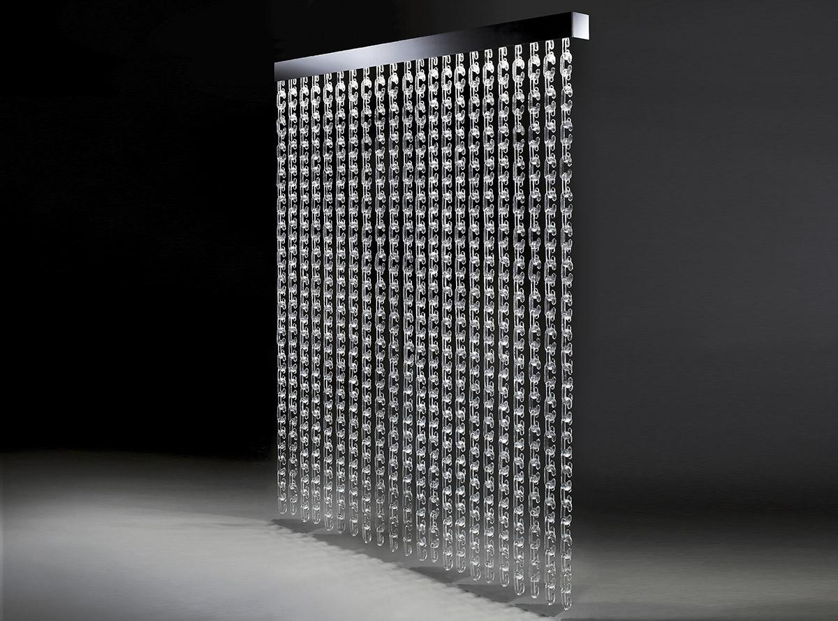 C-8390_ganci_contemporary italian lighting glass