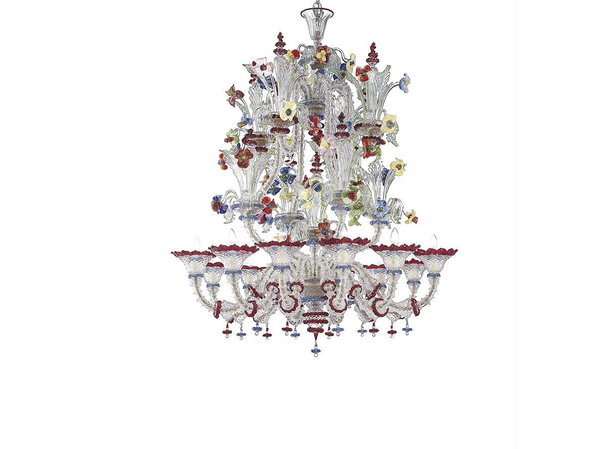 C-Canal-Grande_12-traditional-venetian-chandeliers