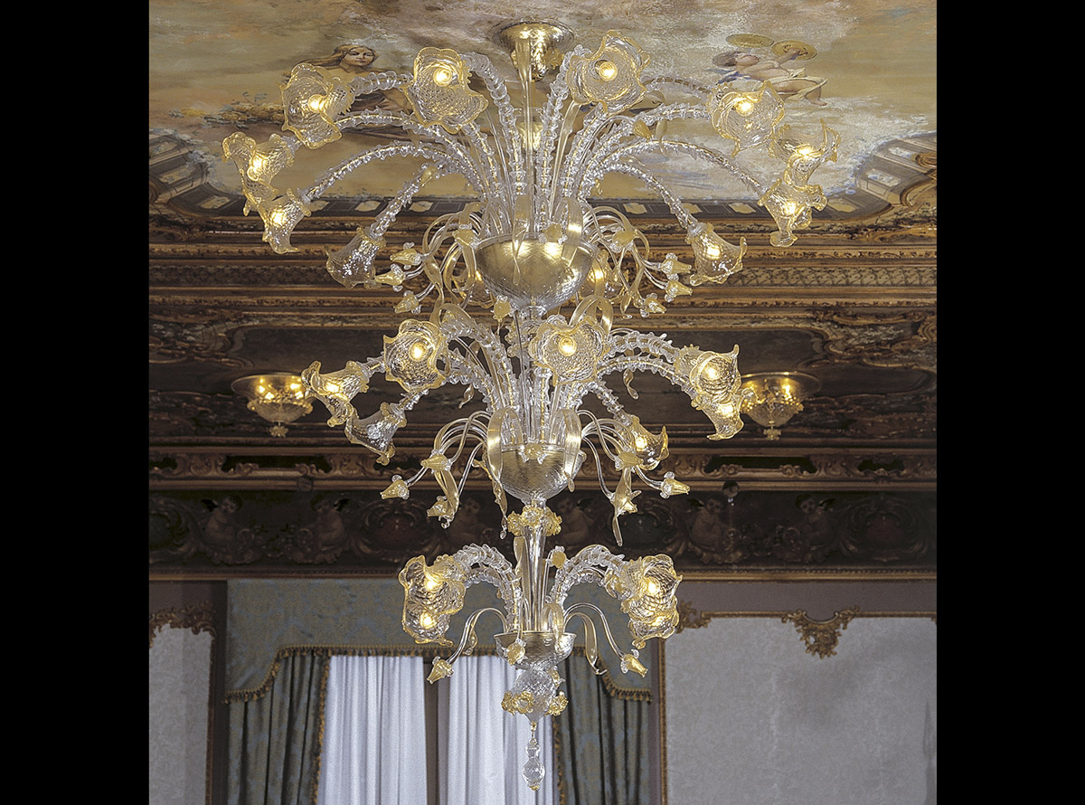 C-Forte2_24-traditional-venetian-chandeliers2