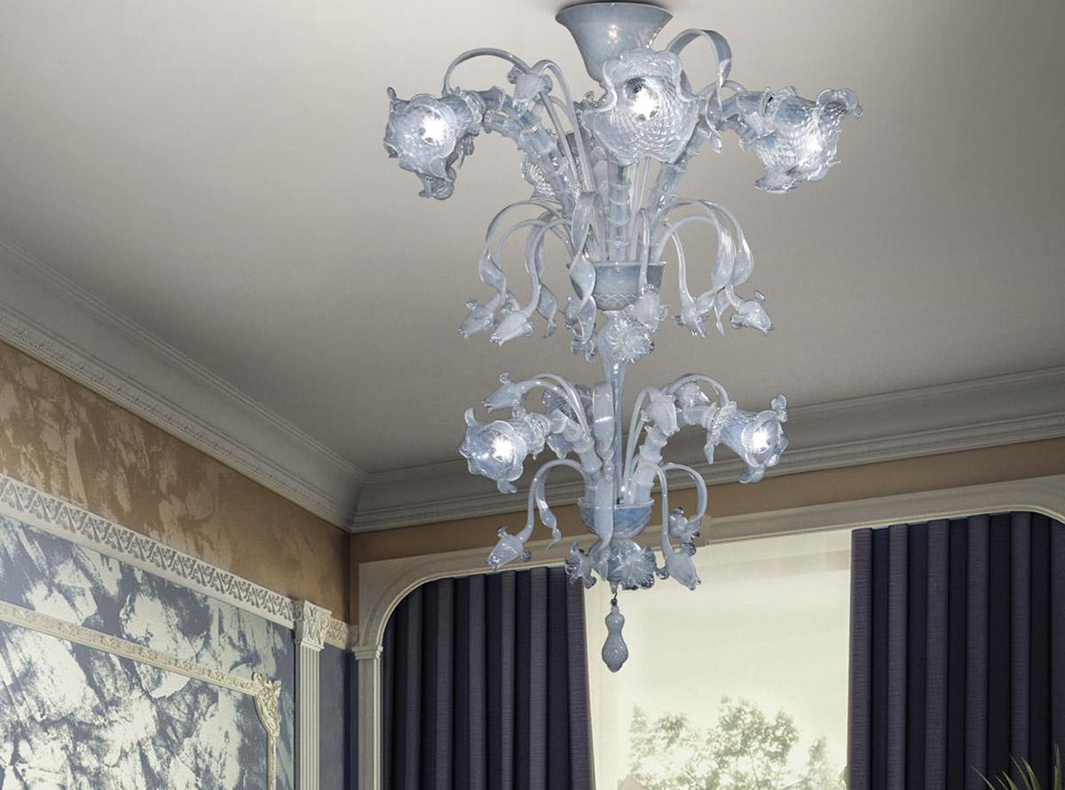 C-Forte2_9-traditional-venetian-chandeliers