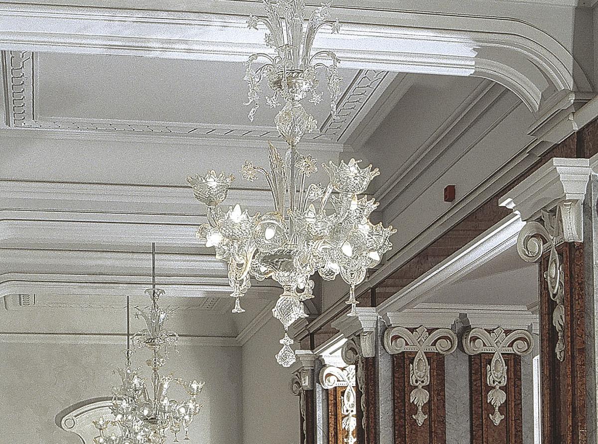 C-Forte8_15-traditional-venetian-chandeliers