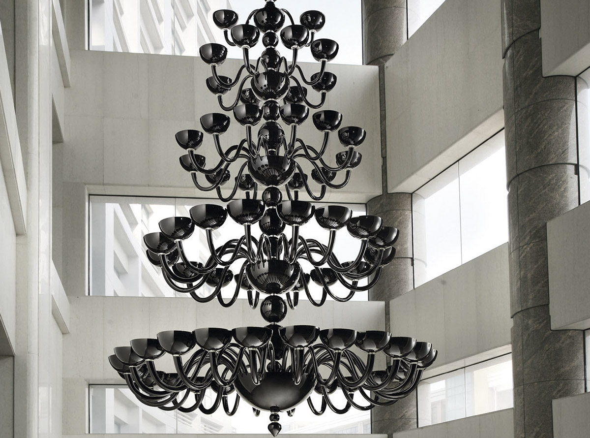 murano-glass-lighting C-NEO_60