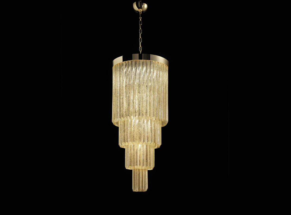 art-glass-chandelier-825f-s-ambient2