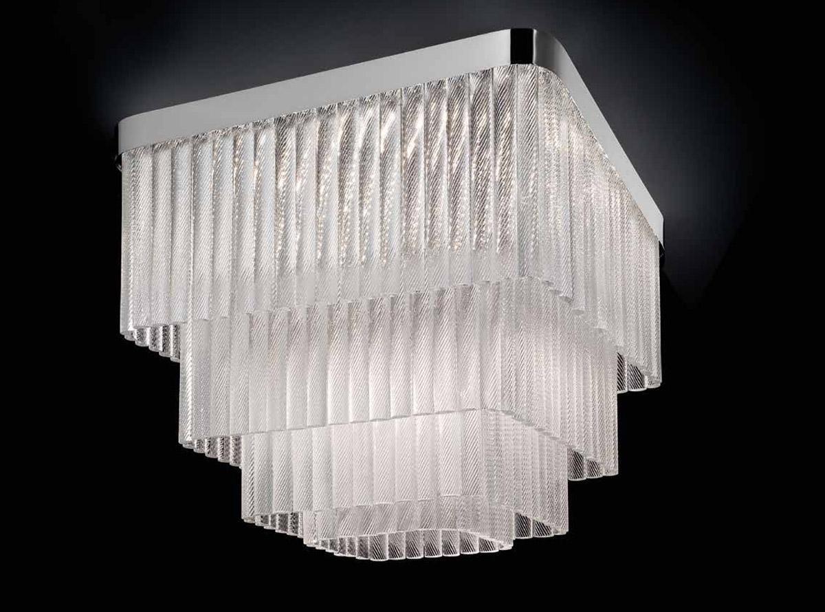 art-glass-chandelier-ambient2-860f-p