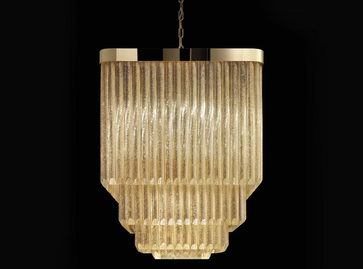 art-glass-chandelier-ambient2-865f-s