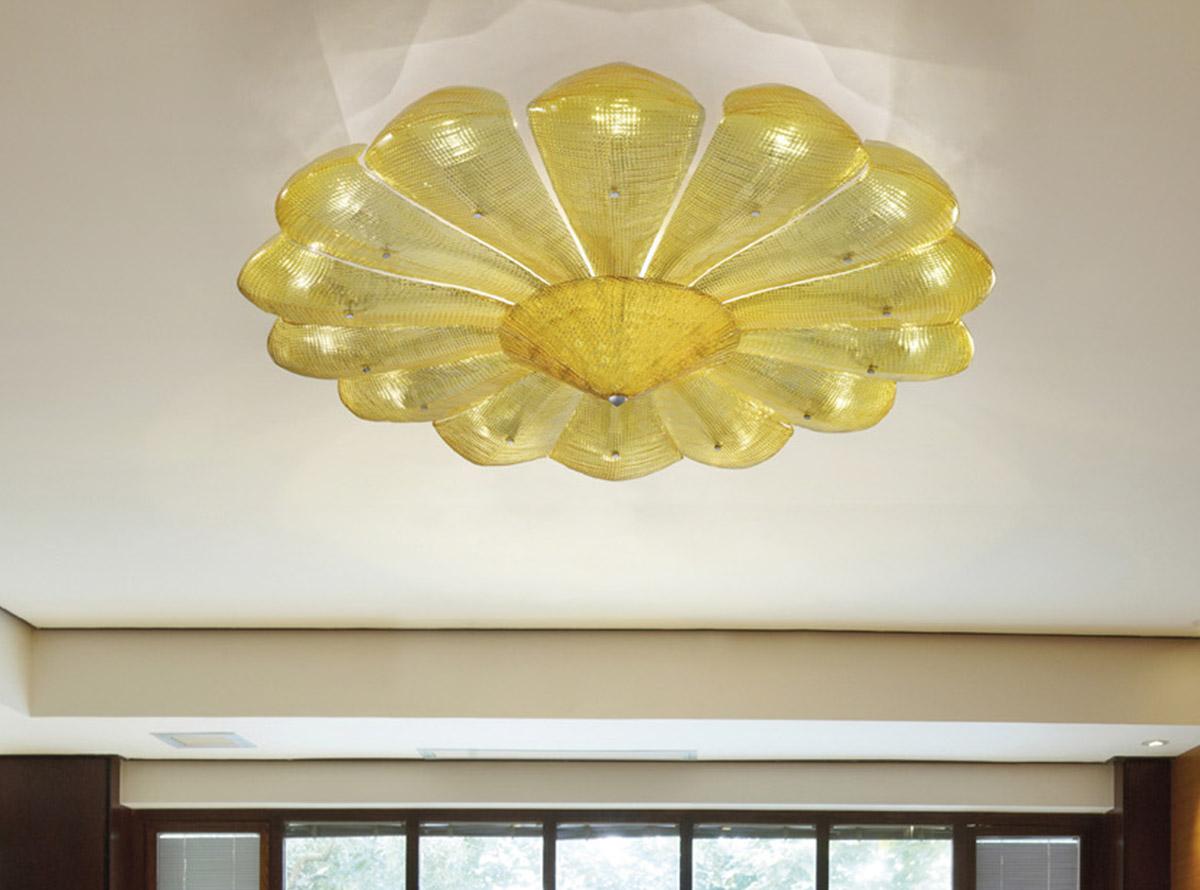 art-glass-chandelier-naga2_1600-p-yellow