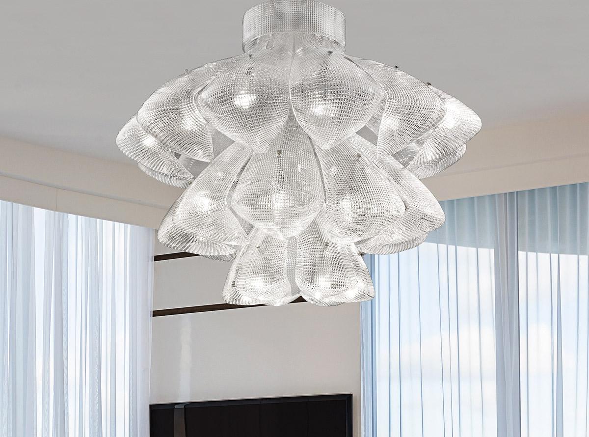 art-glass-chandelier-naga2_1662p