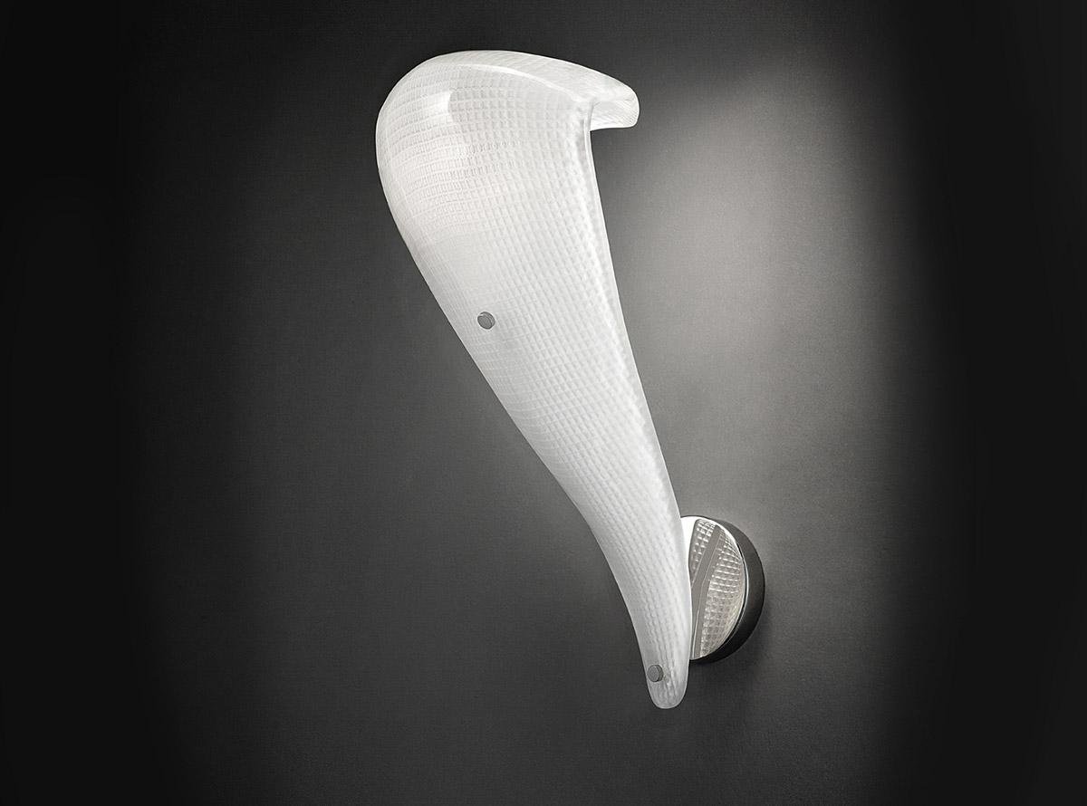 art-glass-chandelier-naga2_1690-GR-white